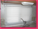 Click here for RV Mini Blinds