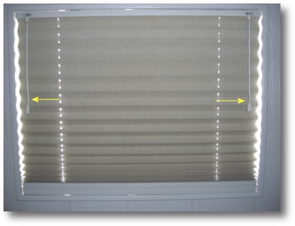 Window Shades For Rv