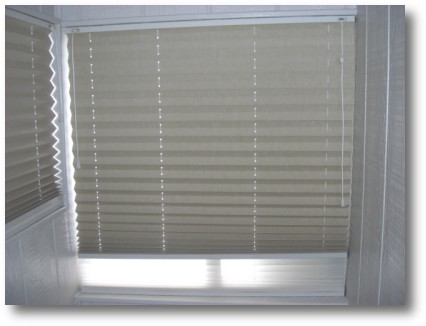 Day/Nite Blind Re-Stringing - RV or Home Blinds - New Blinds on mobile home countertops, mobile home doors, mobile home smoke alarm, mobile home skylight blinds, mobile home storage, mobile home light fixtures, mobile home wet bar, mobile home wall coverings, mobile home curtain rods, mobile home bathroom, mobile home real estate,